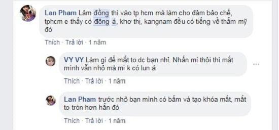 Bấm mí ở đâu đẹp Sài Gòn? REVIEW thực tế địa chỉ uy tín qua 5 tiêu chí 9