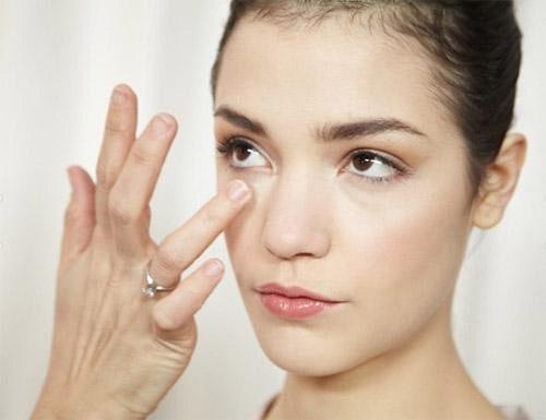 Bọng mắt là gì? Cách chữa trị bọng mắt Hiệu Quả nhất sau 45p 3