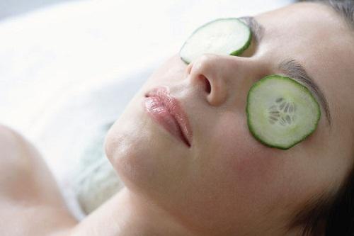 """""""Tường tận"""" quy trình cắt bọng mỡ mắt dưới hiệu quả cho đôi mắt tươi trẻ 4"""
