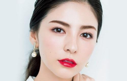 Các loại mí mắt đặc trưng người Việt & truy tìm dáng mắt chuẩn đẹp nhất 7