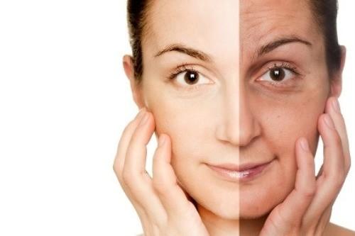 Nguyên nhân và cách chữa bọng mắt hiệu quả tại nhà 1