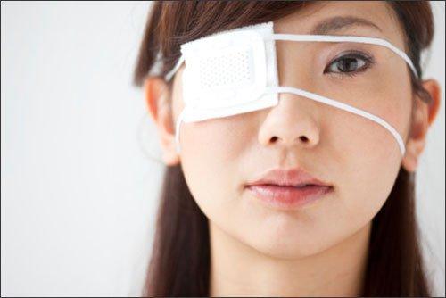 Mắt lé là gì? Nguyên nhân & Cách chữa trị mắt lé hiệu quả nhất chỉ 45p 3