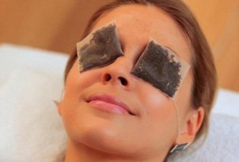 7 Cách chữa trị sụp mí mắt HIỆU QUẢ - NHANH CHÓNG - AN TOÀN 4