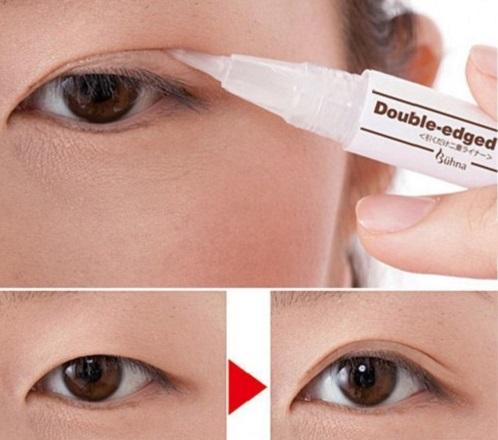 Top 3 cách chữa trị mắt to mắt nhỏ tại nhà HIỆU QUẢ bất ngờ 3