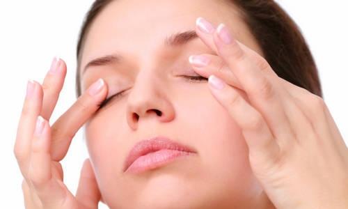 Top 3 cách chữa trị mắt to mắt nhỏ tại nhà HIỆU QUẢ bất ngờ 4