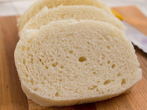 Cắt mí có được ăn bánh mì không? Những món ngon cho người cắt mí 4