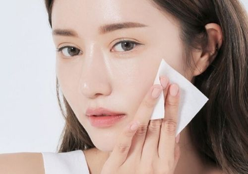 Cắt mí không nhắm được mắt - Nguyên nhân & Cách khắc phục 6