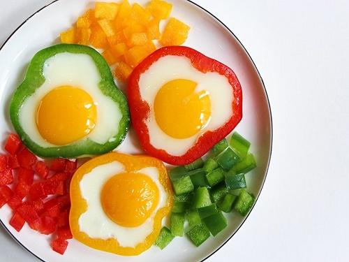 Cắt míkiêng trứng bao lâu để mắt nhanh lành Nếp mí to đẹp HÚT HỒN 1