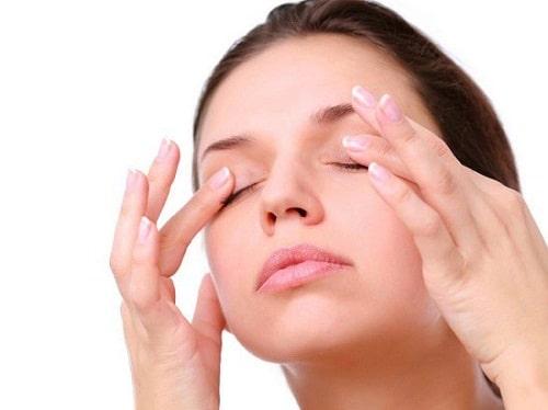 Cắt mí mắt được bao nhiêu năm? Làm sao để duy trì được kết quả lâu dài 3