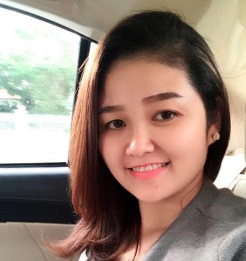 Cắt mí tại Vinh Nghệ An - Chia sẻ từ cô nàng mắt xấu về địa chỉ uy tín nhất 2