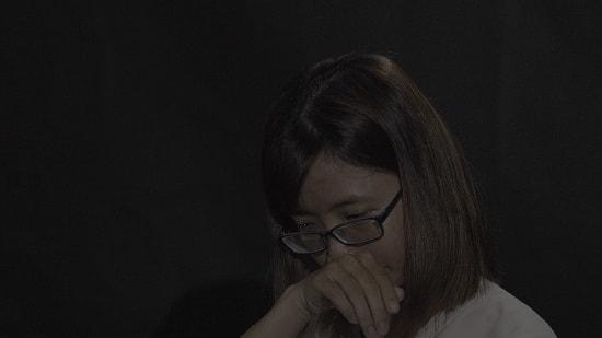 """Chia sẻ kinh nghiệm cắt mí mắt của """"Thị Nở thời hiện đại"""" Cao Thị Oanh 1"""