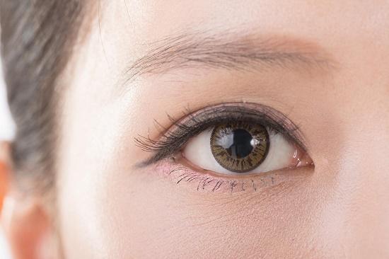 Lấy mỡ mí mắt dưới - Giải pháp hiện đại cho đôi mắt trẻ đẹp thanh xuân 7