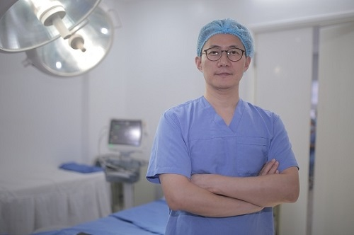 Lấy mỡ mắt không phẫu thuật có thực sự là giải pháp Hoàn Hảo nhất? 3