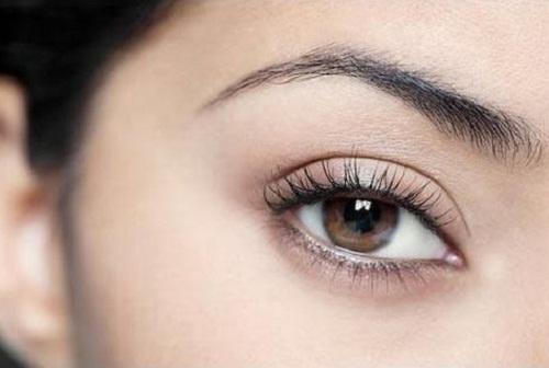 Mắt 2 mí là gì? Giải pháp An Toàn sở hữu mắt hai mí TO ĐẸP tự nhiên 1