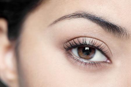 Mắt 2 mí là gì, đẹp hay xấu & có ý nghĩa gì? Cách sở hữu đôi mắt như ý 1