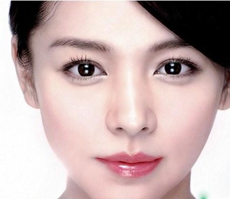 Mắt 2 mí là gì, đẹp hay xấu & có ý nghĩa gì? Cách sở hữu đôi mắt như ý 3