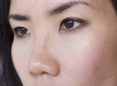 Mắt hai mí ẩn là gì? Hé lộ những BÍ MẬT ẩn chứa đằng sau đôi mắt đó 2