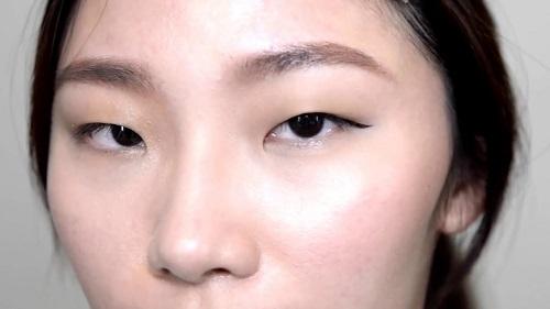 Mắt lươn là gì, là người như thế nào? Cách khắc phục mắt lươn hiệu quả 1