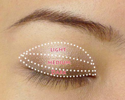Top 3 cách khắc khắc phục mắt nhiều mí tại nhà sau 5 phút đơn giản