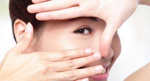 Mở góc mắt có nguy hiểm không? Bác sĩ thẩm mỹ giải đáp 1