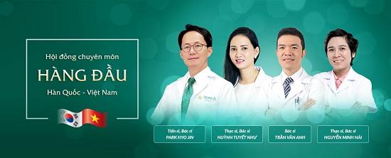 Nhấn mí ở Đà Nẵng - Địa chỉ uy tín An Toàn với 3 ưu điểm vượt trội 2