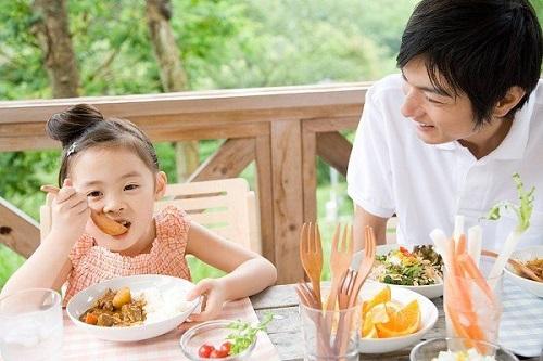Sụp mí mắt ở trẻ em - Nguyên nhân & Cách khắc phục Hiệu Quả nhất 5